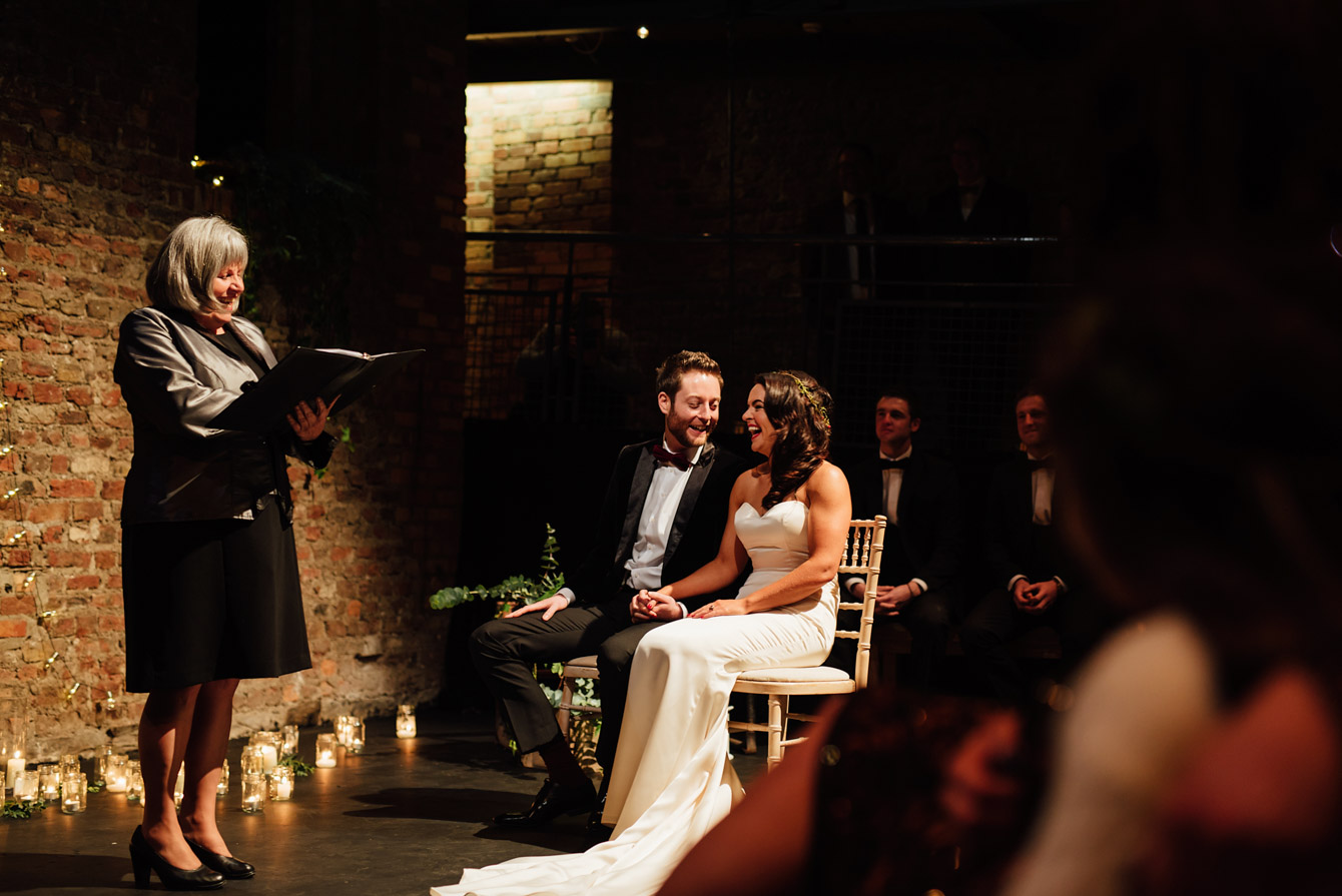 Smock Alley Wedding052