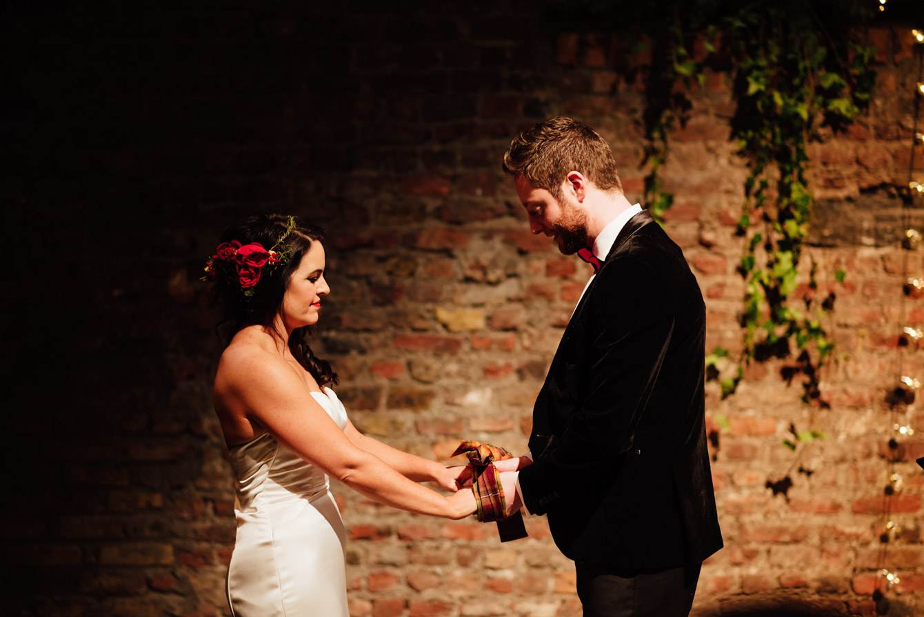 Smock Alley Wedding058