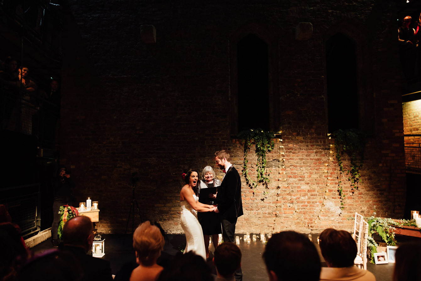 Smock Alley Wedding059