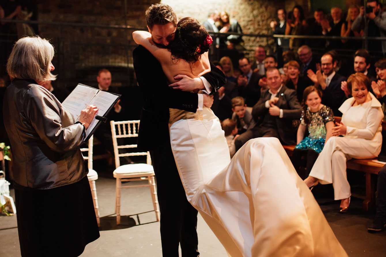 Smock Alley Wedding060
