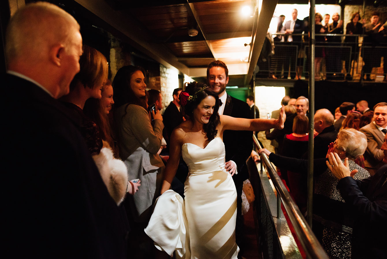 Smock Alley Wedding064