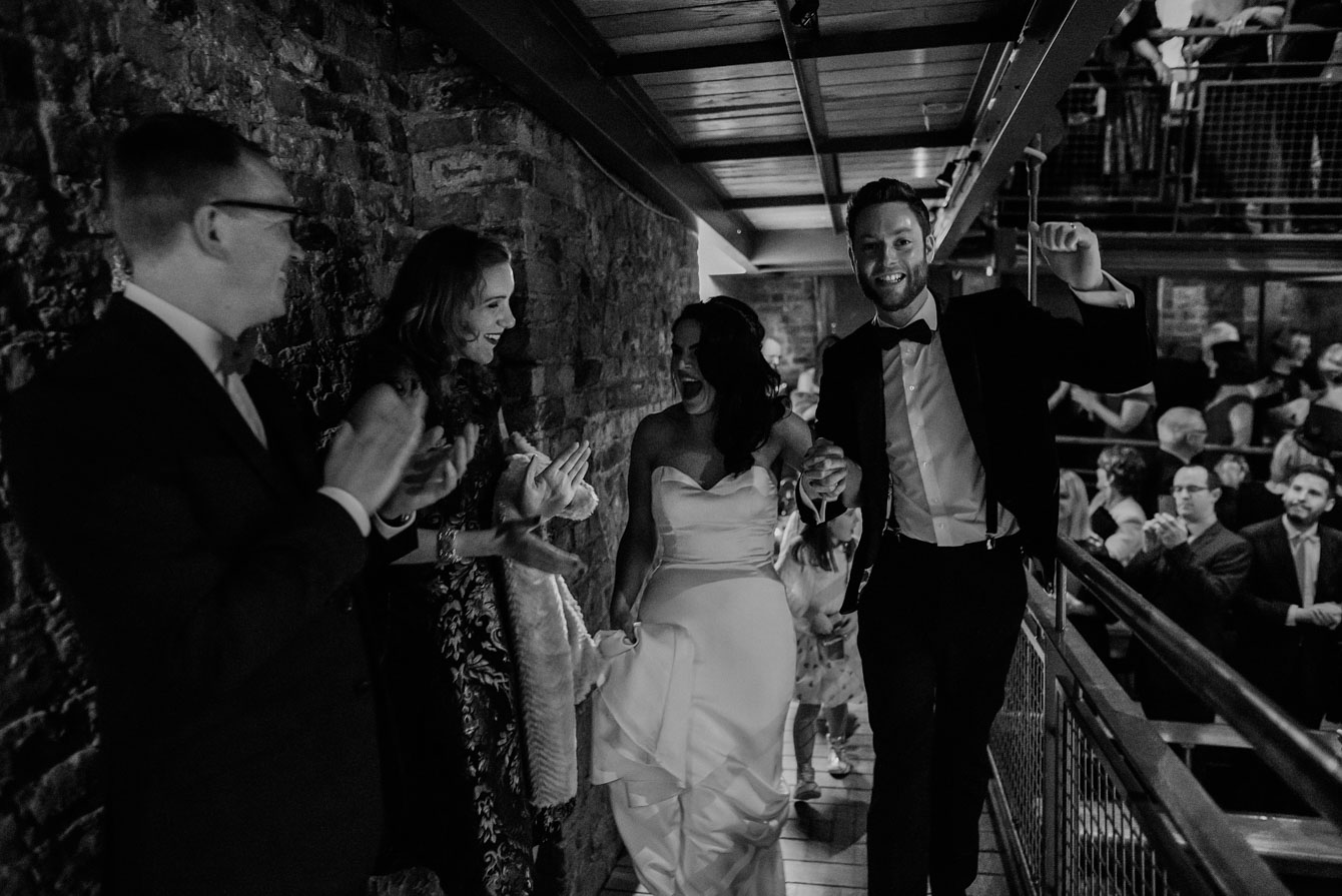 Smock Alley Wedding065