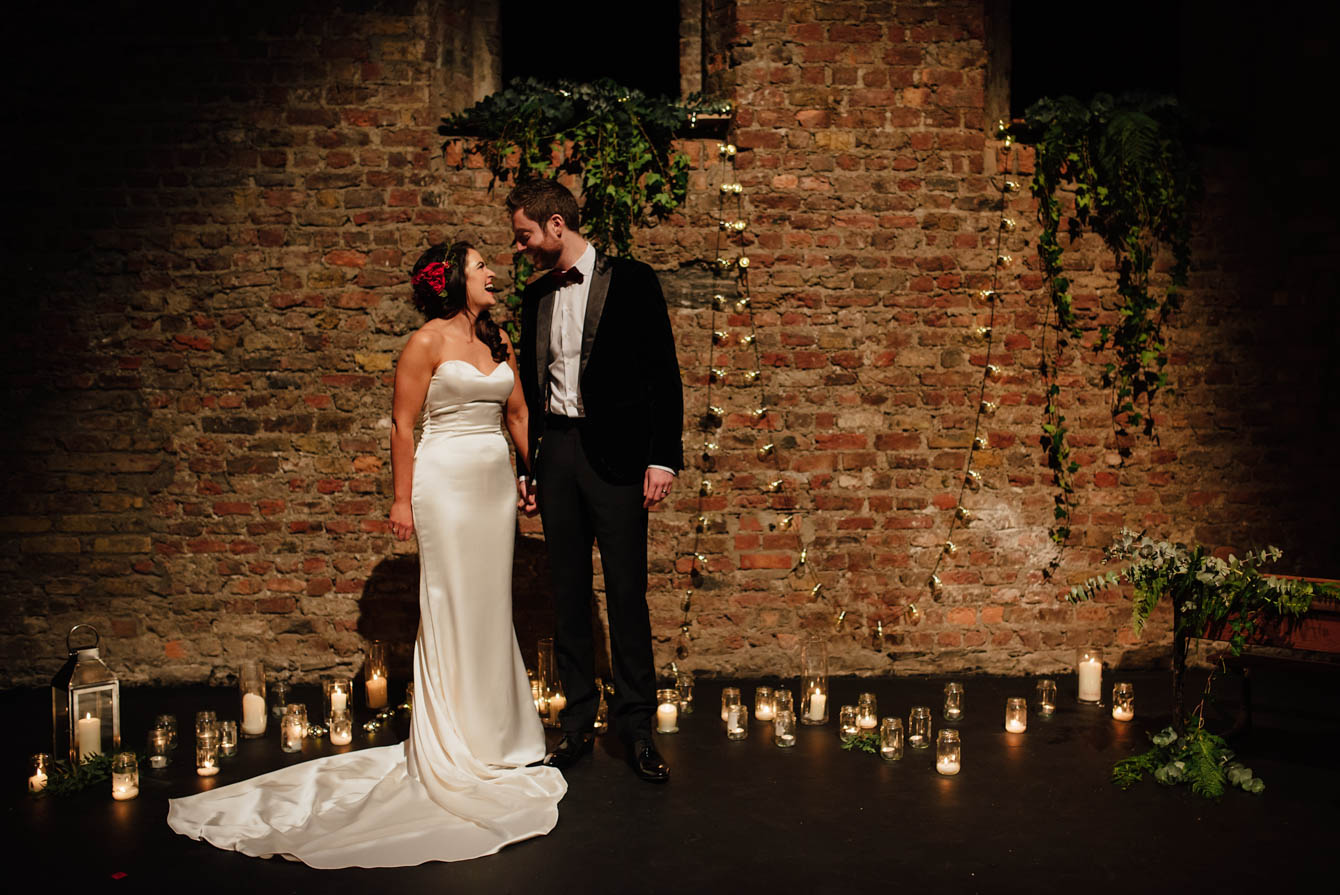 Smock Alley Wedding066
