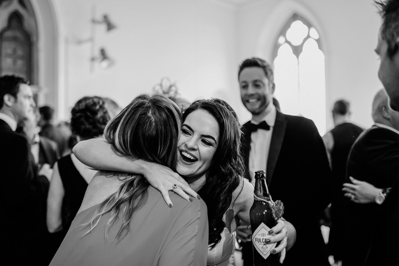Smock Alley Wedding068