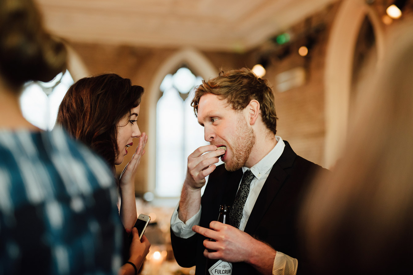 Smock Alley Wedding069