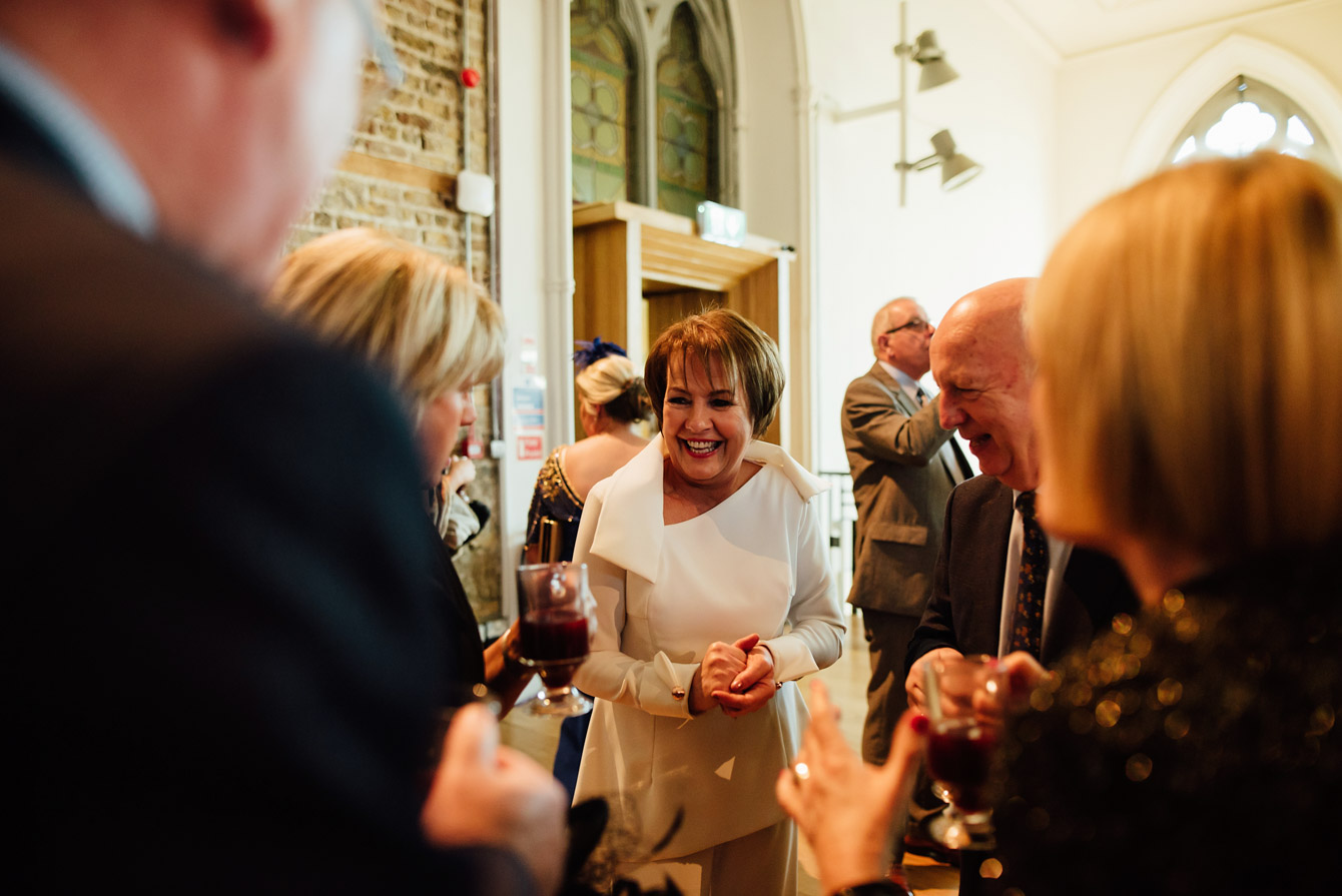 Smock Alley Wedding070