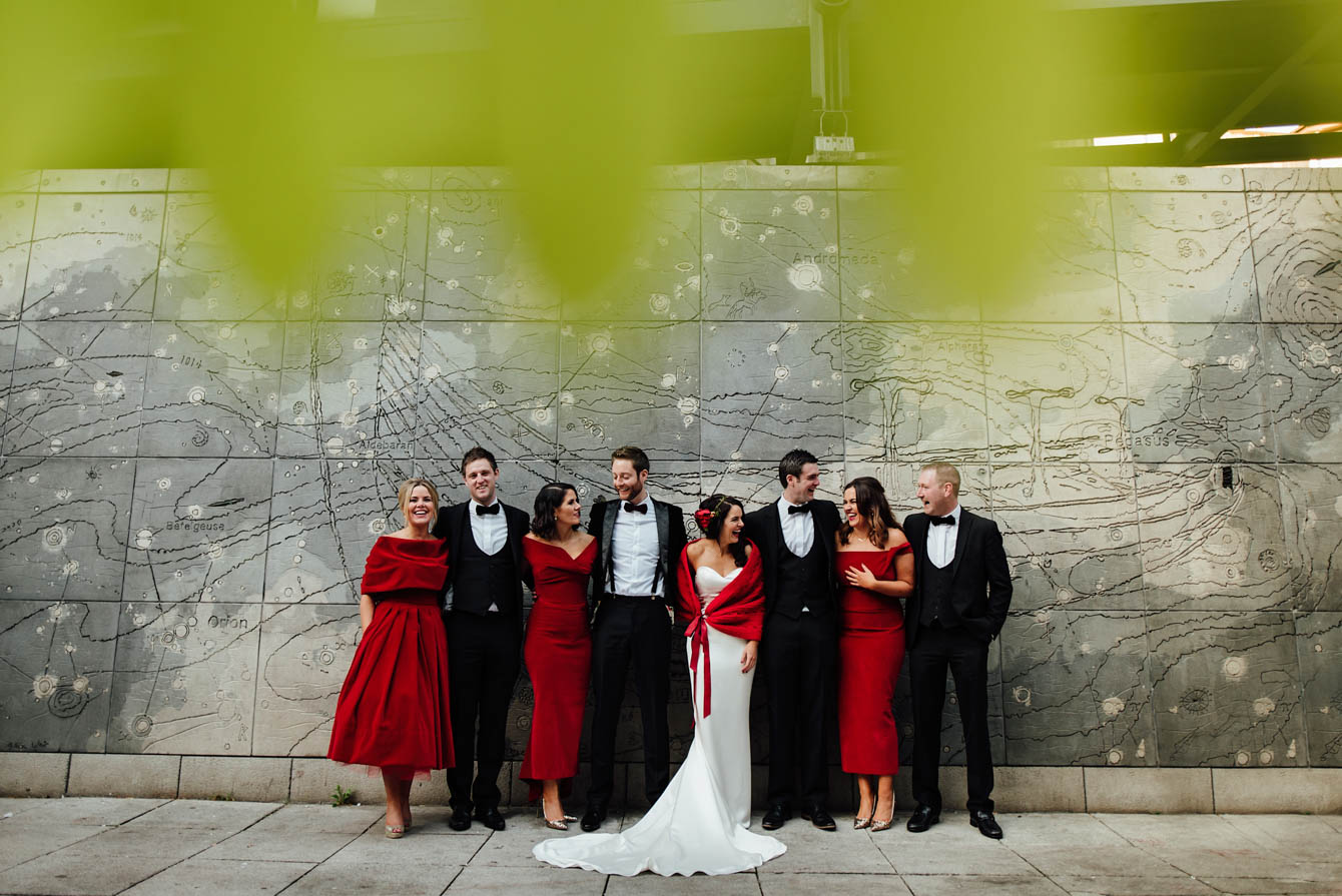 Smock Alley Wedding071