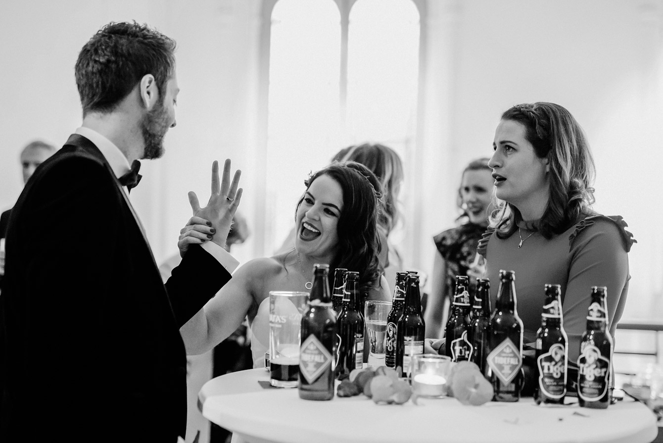 Smock Alley Wedding079
