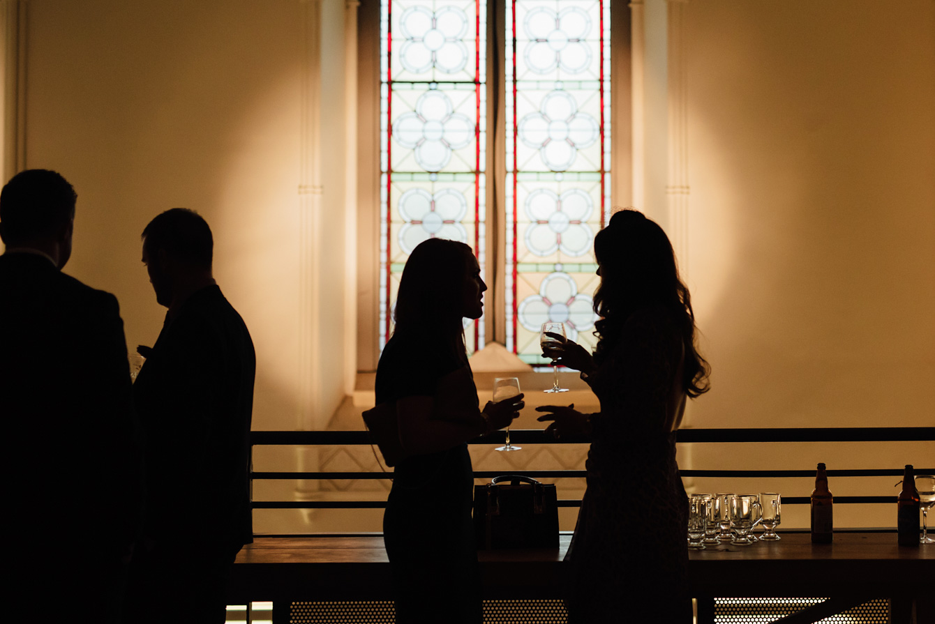 Smock Alley Wedding082