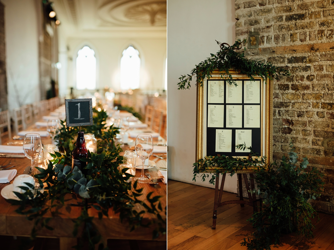Smock Alley Wedding084