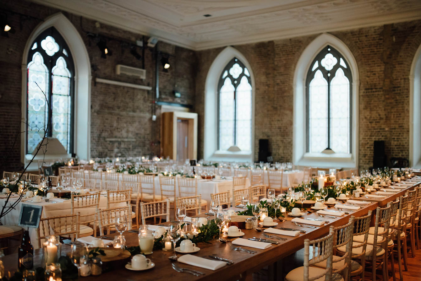 Smock Alley Wedding086