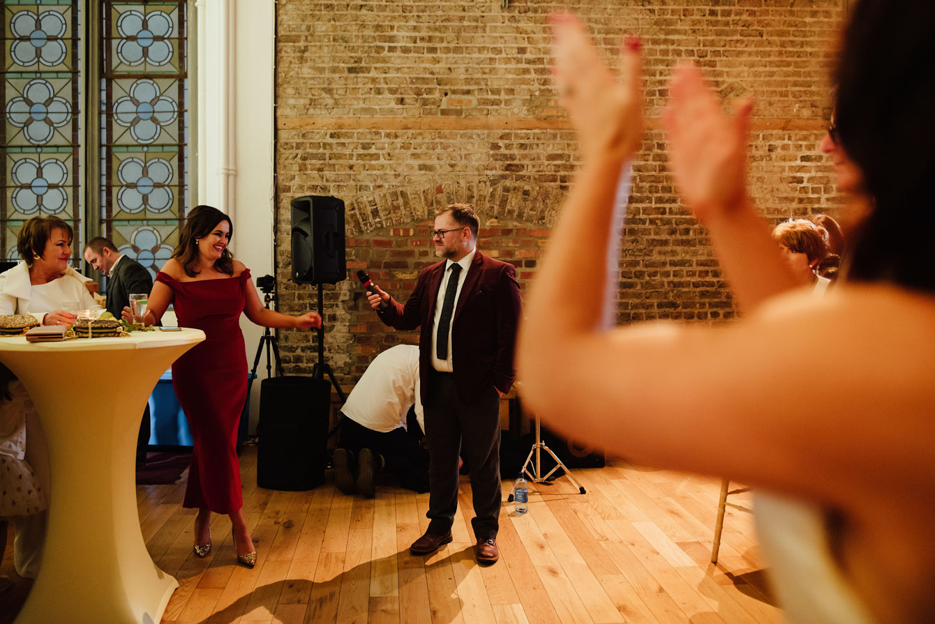 Smock Alley Wedding090