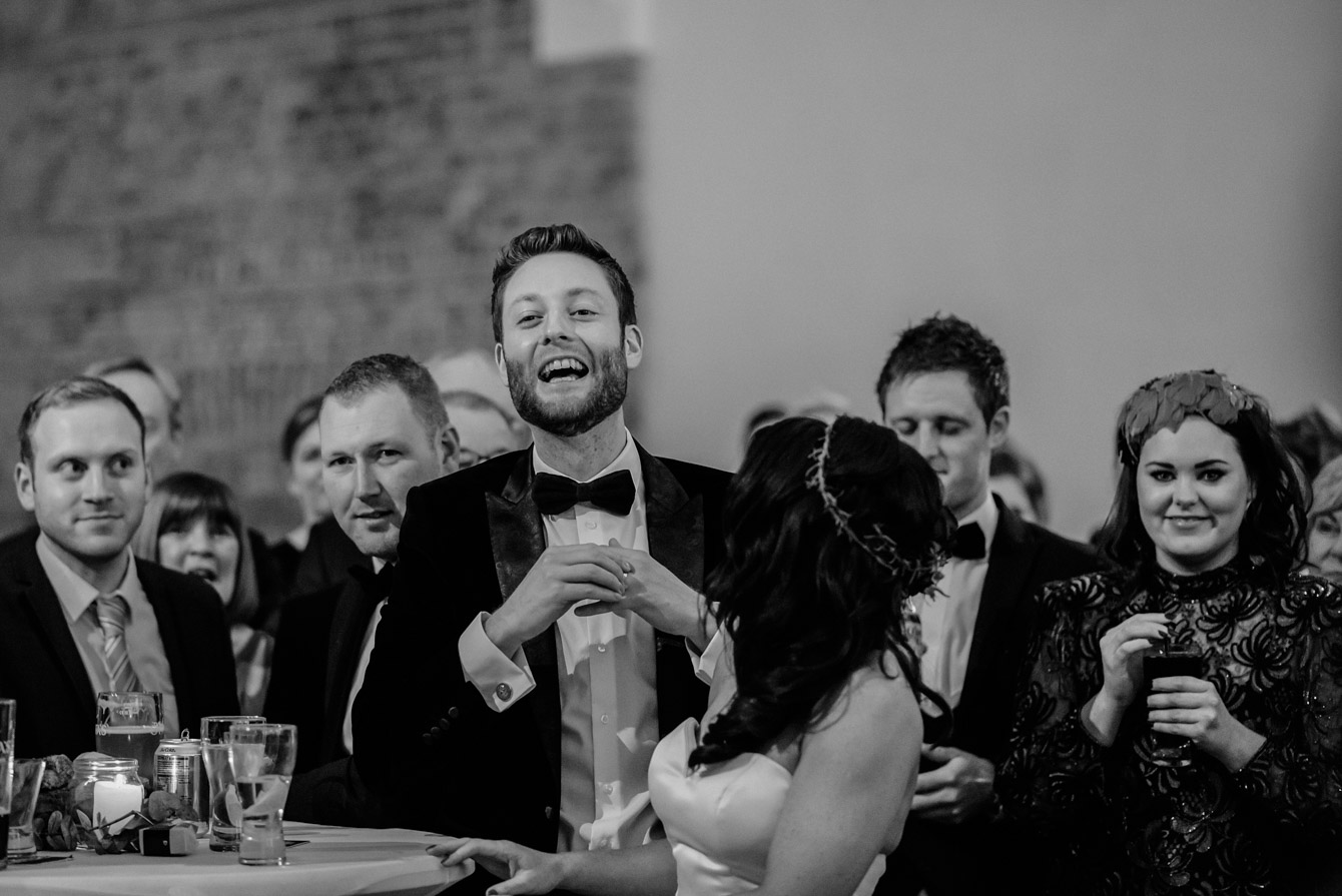 Smock Alley Wedding092