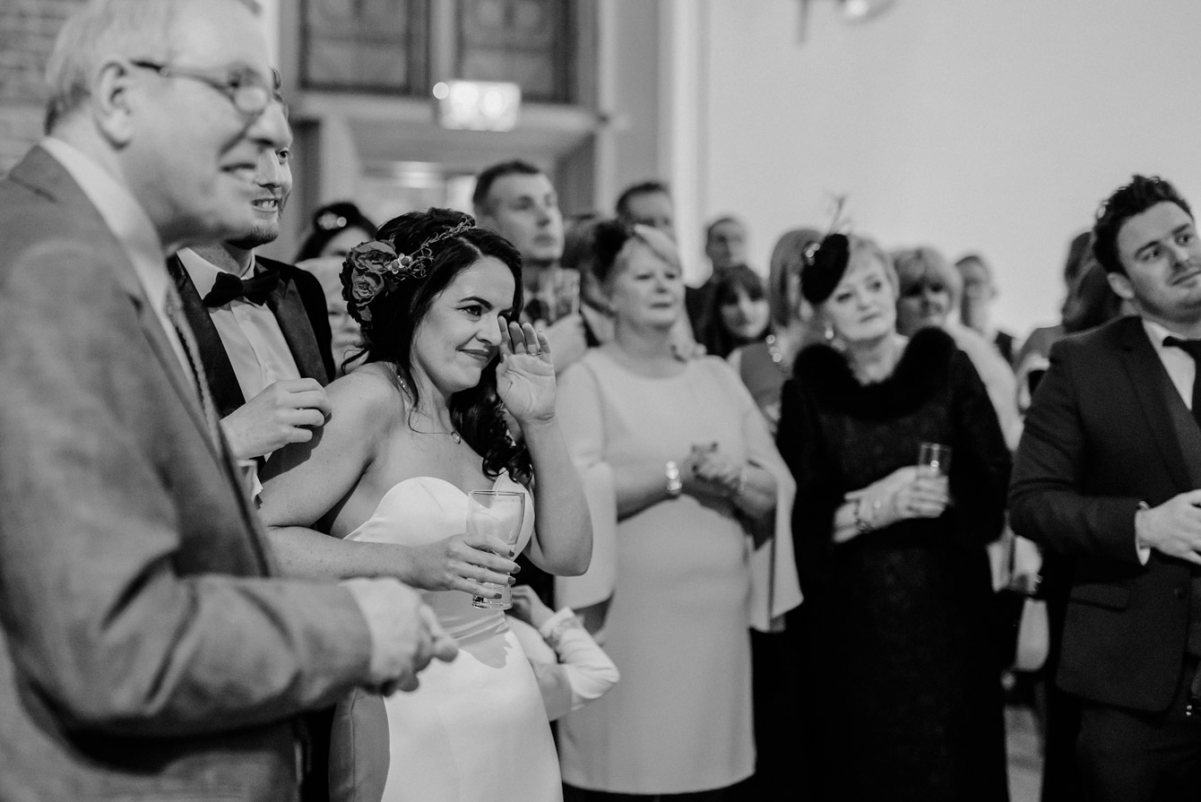 Smock Alley Wedding093