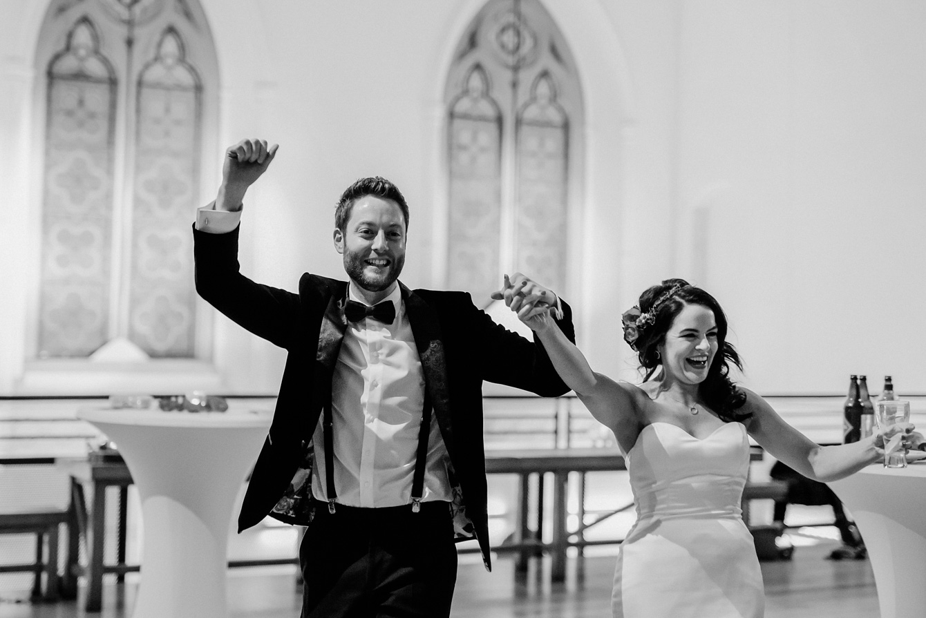 Smock Alley Wedding095