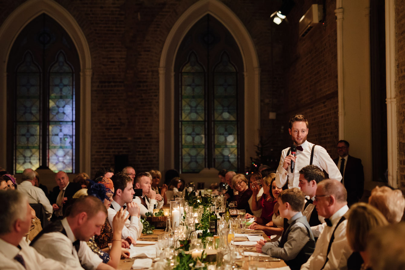 Smock Alley Wedding098