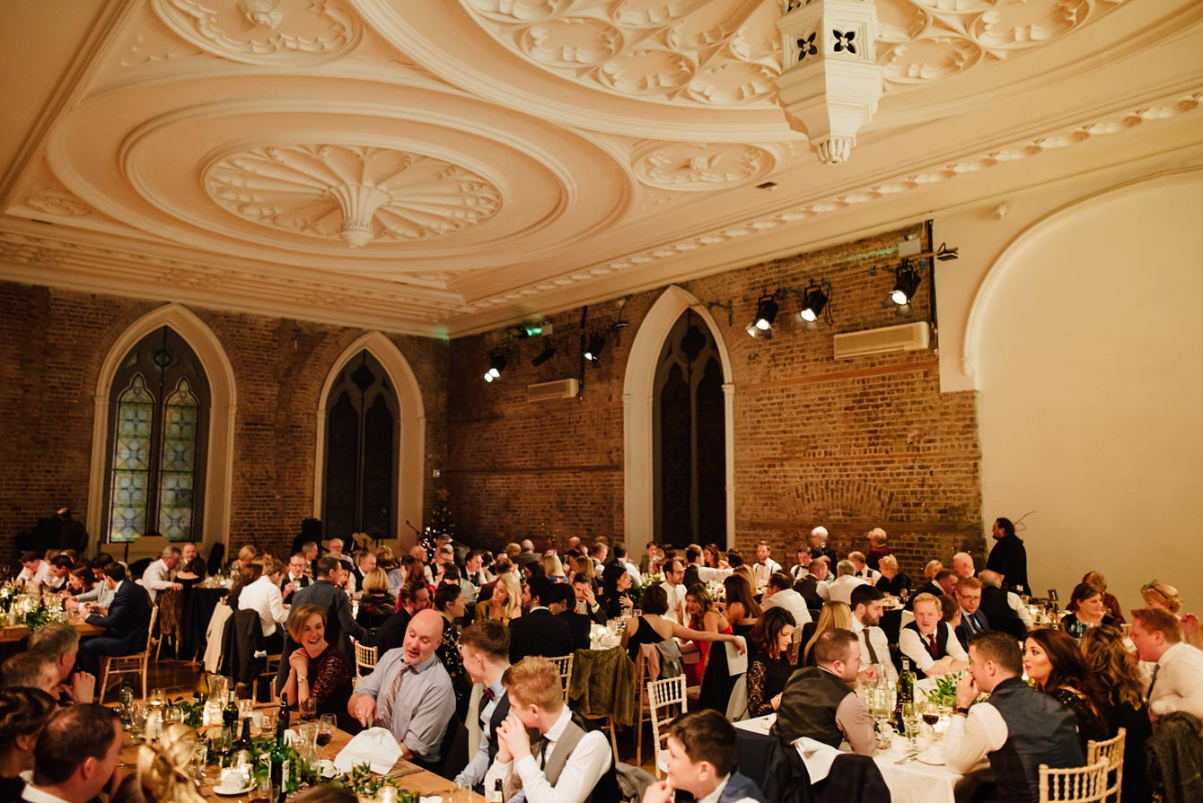 Smock Alley Wedding103
