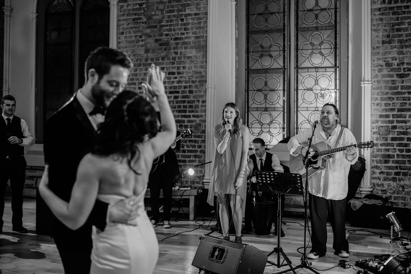 Smock Alley Wedding107