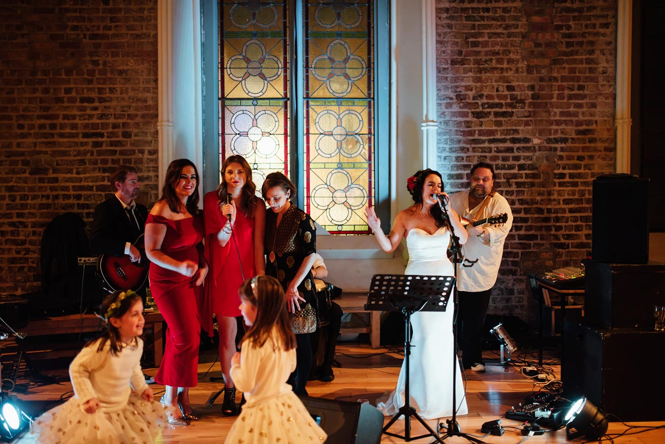Smock Alley Wedding109