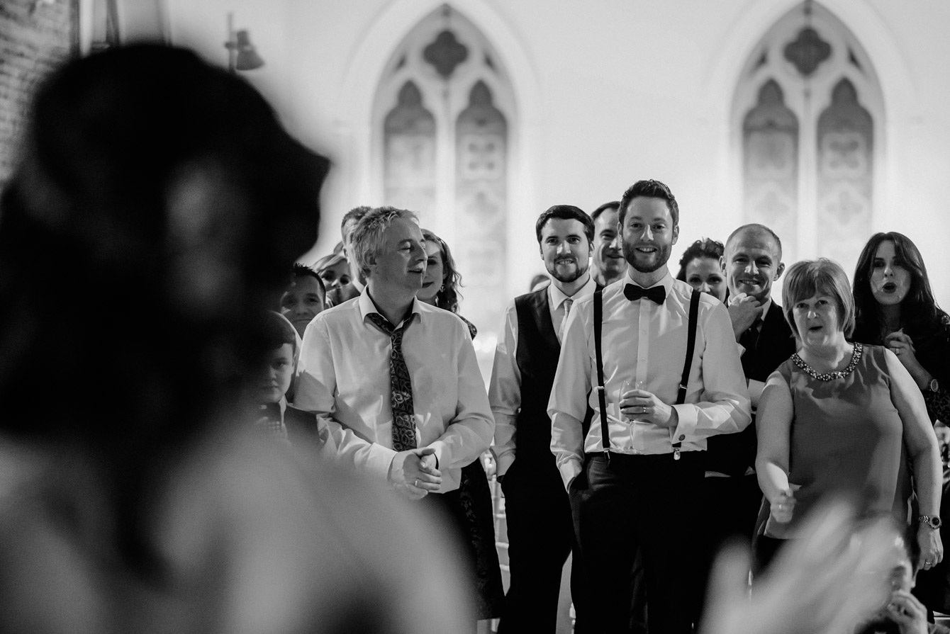 Smock Alley Wedding110