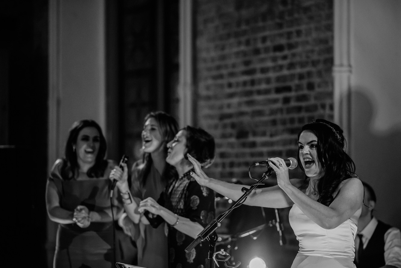 Smock Alley Wedding111