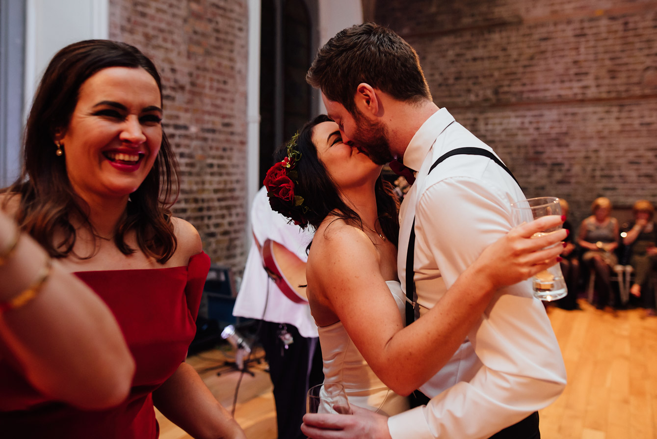 Smock Alley Wedding113