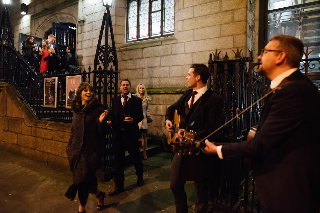 Smock Alley Wedding117